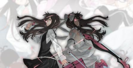 <em>Short Peace: Ranko Tsukigime's Longest Day</em>