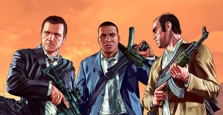 Peores crímenes inspirados en videojuegos