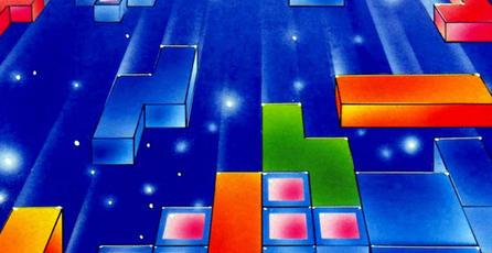 <em>Tetris Ultimate</em> saldrá primero en 3DS