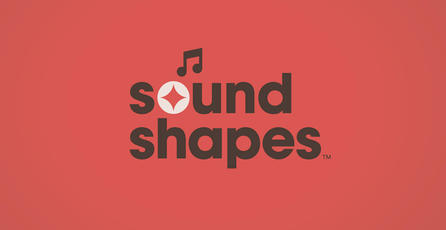 Anuncian el Ultimate Bundle para <em>Sound Shapes</em>