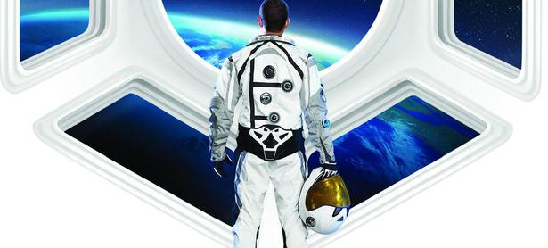 Presentan el video introductorio de <em>Civilization: Beyond Earth</em>