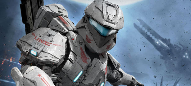 Microsoft anuncia <em>Halo: Spartan Strike</em> para PC y Windows Phone