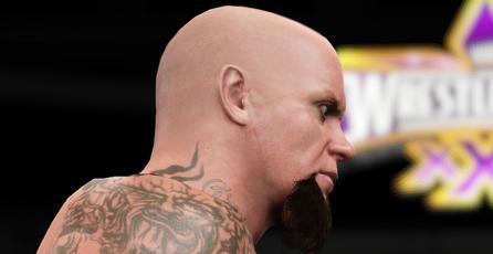 Revelan contenido del Season Pass de <em>WWE 2K15</em>