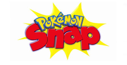 Junichi Masuda habla de la posibilidad de crear un nuevo <em>Pokémon Snap</em>