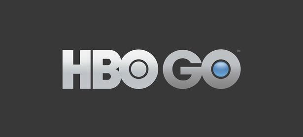 HBO Go podría llegar a Xbox One