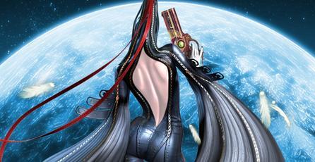 Revelan oferta relámpago de juegos en la PlayStation Store