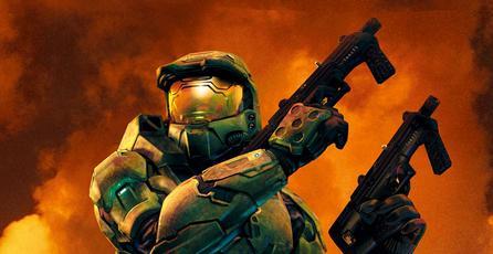 Lanzan trailer del documental <em>Remaking the Legend - Halo 2 Anniversary</em>