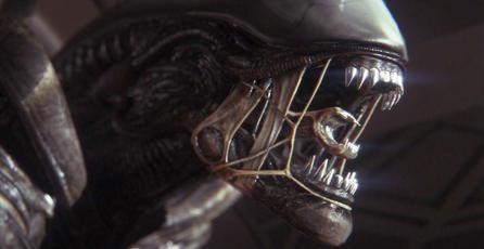 Próximo DLC de <em>Alien: Isolation</em> tiene fecha de salida