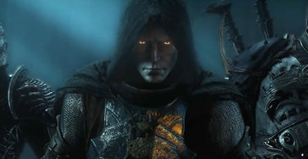 <em>Middle-earth: Shadow of Mordor</em> recibe DLC gratuito