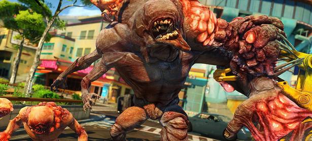 Anuncian demora en capturas de pantalla para Xbox One