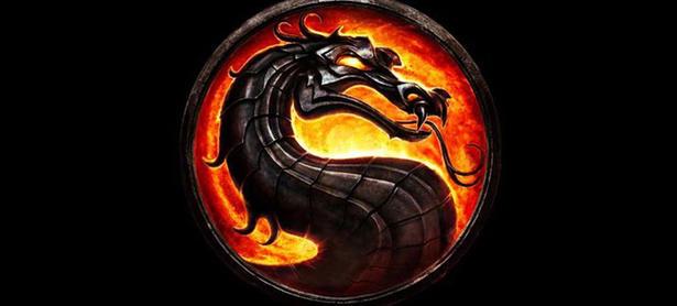 Habrá otra serie live-action de <em>Mortal Kombat X</em>