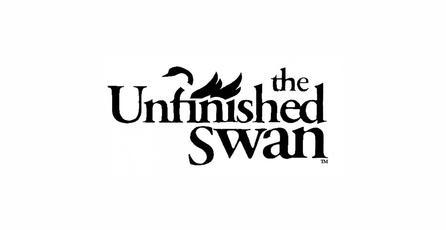 <em>The Unfinished Swan</em> tiene fecha de salida en PS4