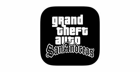 Habrá fin de semana de aniversario de <em>San Andreas</em> en <em>GTA V</em>