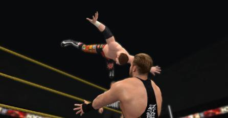 Revelan nuevos detalles de <em>WWE 2K15</em> para PS3 y Xbox 360
