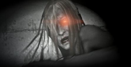 Momentos más aterradores en los videojuegos