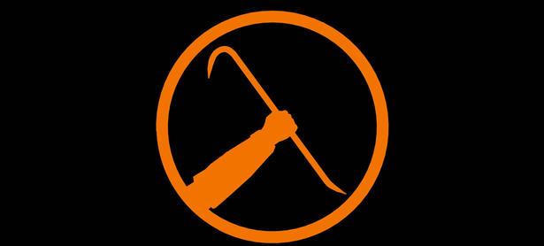 Usuarios planean masiva sesión de juego de <em>Half-Life 2</em>