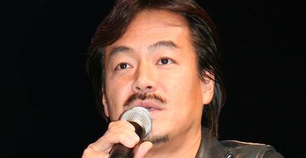 Creadores originales de <em>Final Fantasy</em> desean hacer un nuevo RPG en 2D