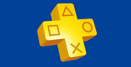 Sony anuncia actualización de PlayStation Plus para noviembre
