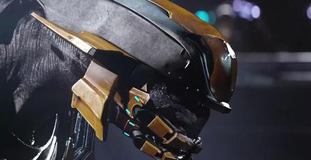 Lanzan trailer de aniversario de <em>Halo 2</em>