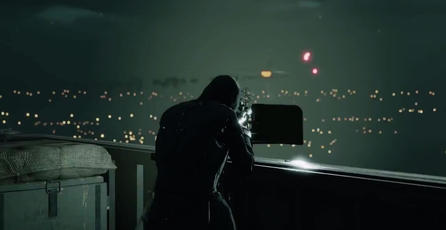 <em>Assassin's Creed Unity</em> explorará la Segunda Guerra Mundial