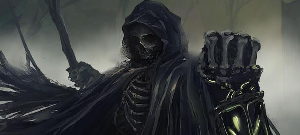 <em>Shadowgate </em>recibe actualización de Halloween