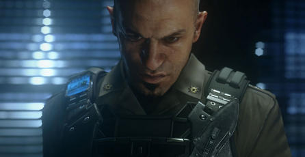 Reportan problemas con la descarga de <em>Advanced Warfare</em>