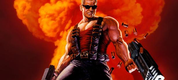 <em>Duke Nukem 3D: Megaton Edition</em> llegará a PS3 y Vita en enero