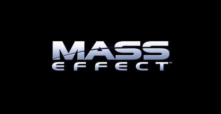 Revelan arte conceptual del nuevo <em>Mass Effect</em>