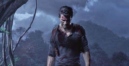 Exclusivas más esperadas para PlayStation 4
