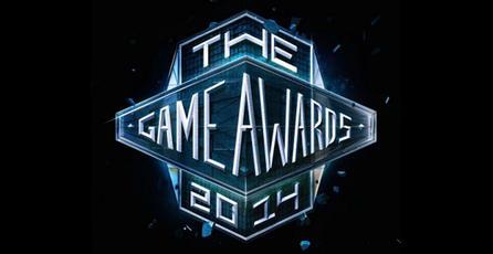 Los Video Game Awards cambian de nombre a The Game Awards