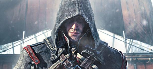 Muestran trailer de lanzamiento de <em>Assassin's Creed Rogue</em>