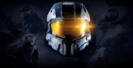 <em>Halo: The Master Chief Collection</em>