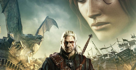 GoG regala <em>Mount & Blade</em> y <em>The Witcher 2</em>