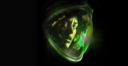Parche de <em>Alien: Isolation</em> causa problemas en PS4