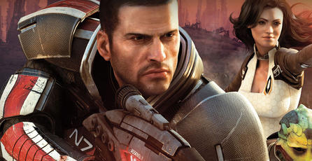 Juegos de EA llegarán a PlayStation Now en diciembre