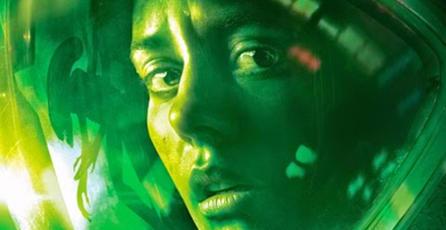 Retiran última actualización de <em>Alien: Isolation</em> en PS4