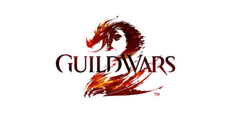 Lanzan hoy actualización para <em>Guild Wars 2</em>