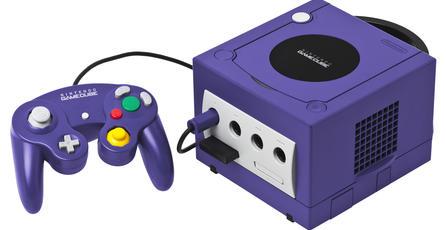 Celebramos 13 años de vida de la <em>Nintendo Gamecube</em>