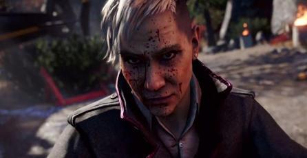 Ubisoft enlista problemas del lanzamiento de <em>Far Cry 4</em>