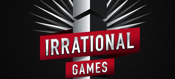 Irrational Games podría estar desarrollando un nuevo juego