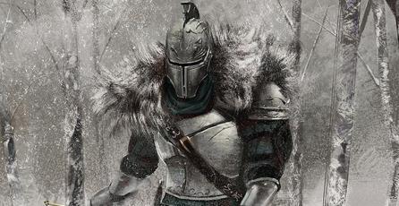 <em>Dark Souls II</em> llegará a Xbox One y PS4