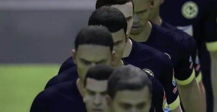 EA pronostica victoria águila en C.U.