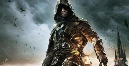 Ubisoft cancela Season Pass de <em>Assassin's Creed Unity</em>