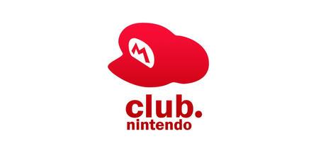 Usuarios reportan robo de códigos para Club Nintendo