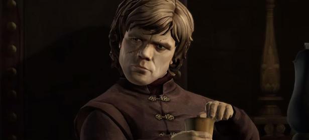 Anuncian fechas de salida de <em>Game of Thrones</em>
