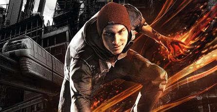 Ventas Flash por Black Friday parten en la PS Store