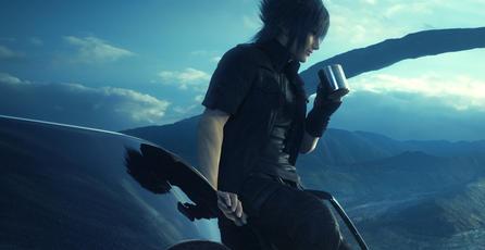 Phil Spencer: habrá más títulos JRPG en Xbox One