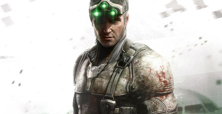Fans lanzan corto Live Action de <em>Splinter Cell</em>