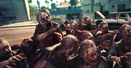 Beta de <em>Dead Island 2</em> será exclusiva temporal de PS4