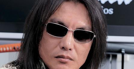 Tomonobu Itagaki habla del nuevo rumbo de <em>Dead or Alive</em>